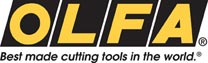 OLFA Cutting Tools